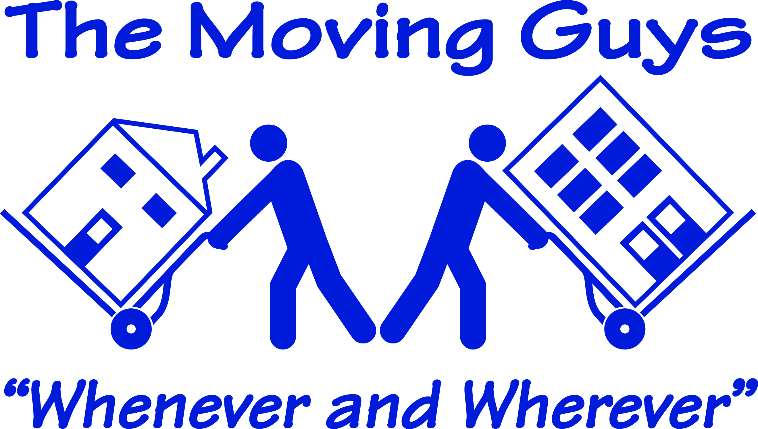 moving graphics cymk logo.jpg