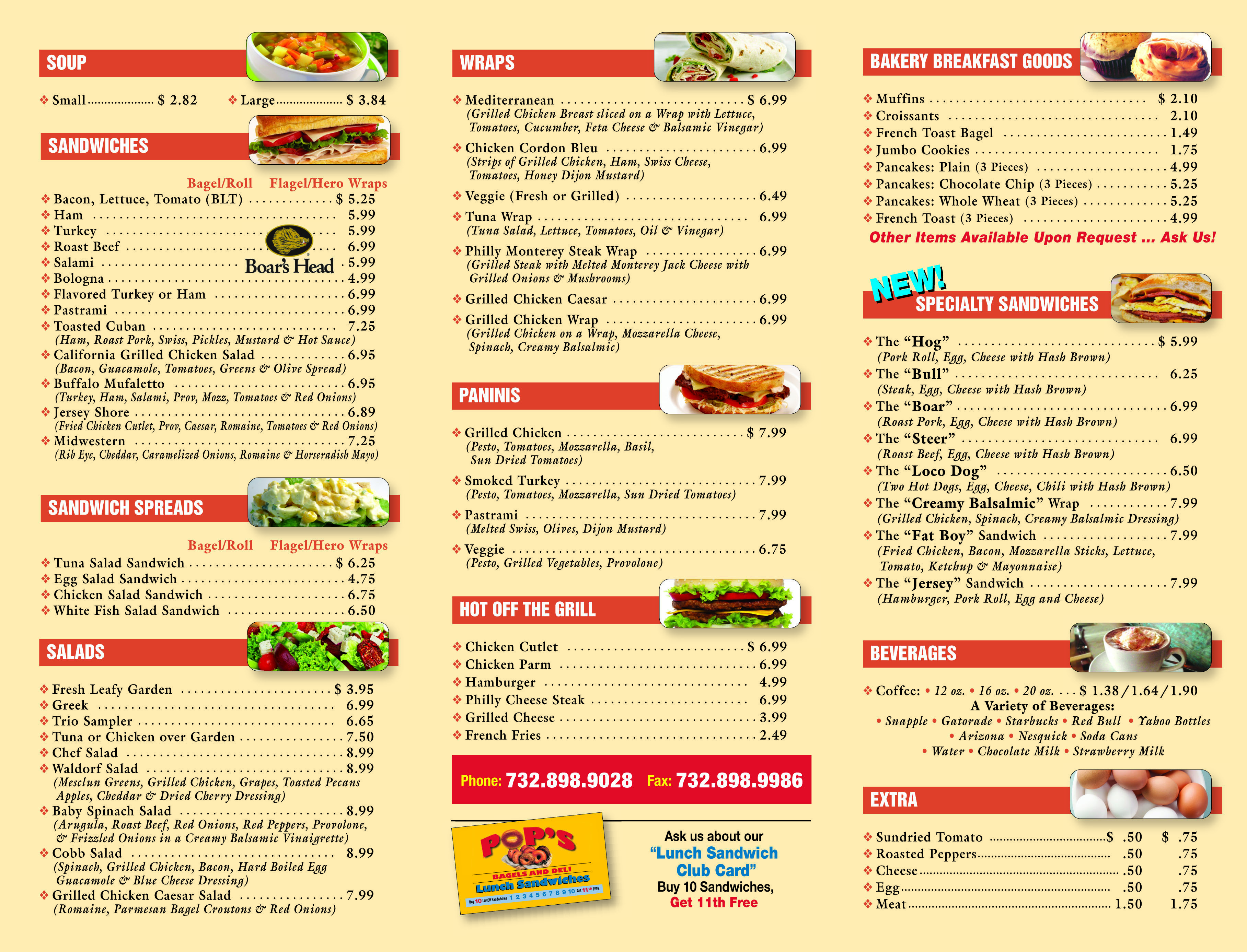 pops bagels menu 2015-16 _inside.jpg
