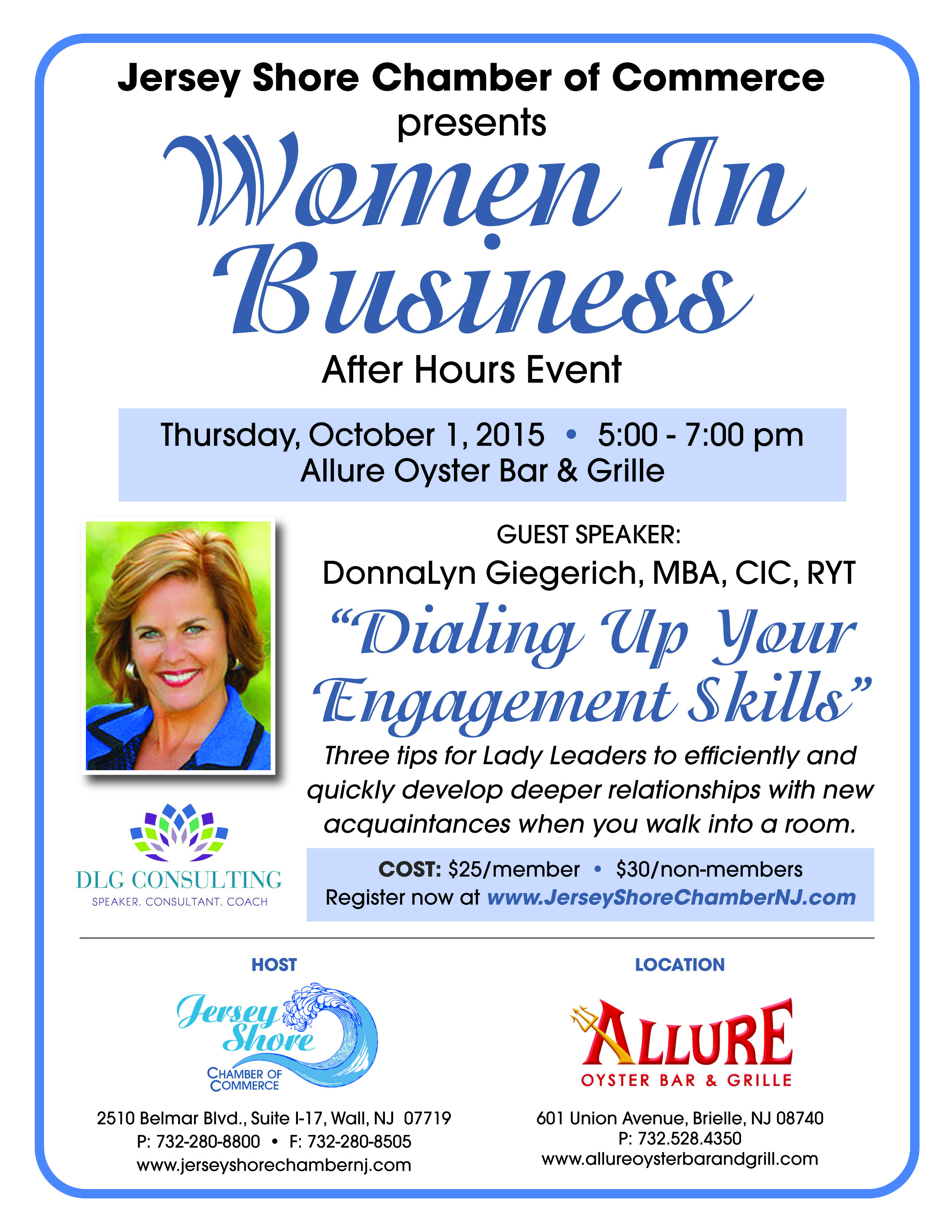 women in business flier_2.jpg