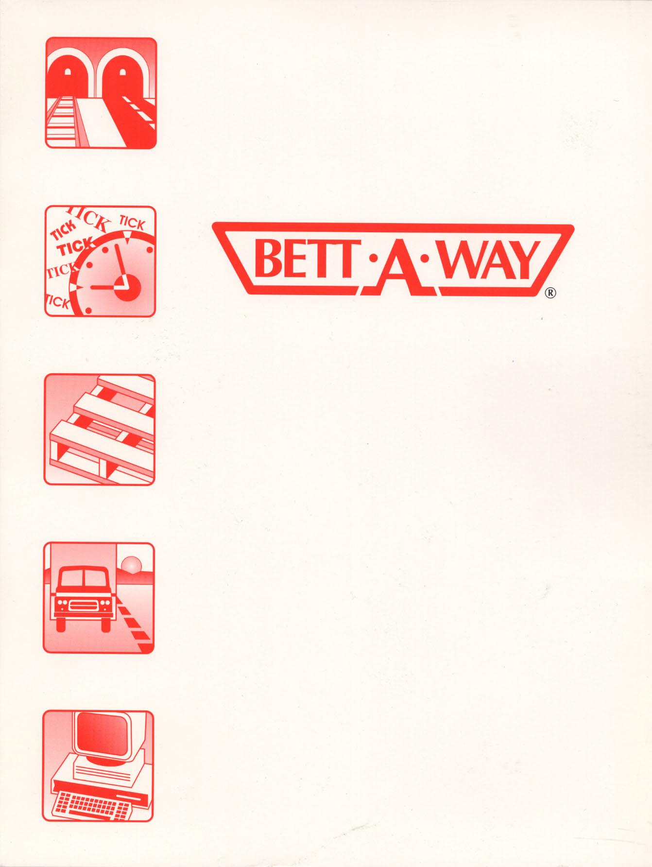 bett-a-way.jpg